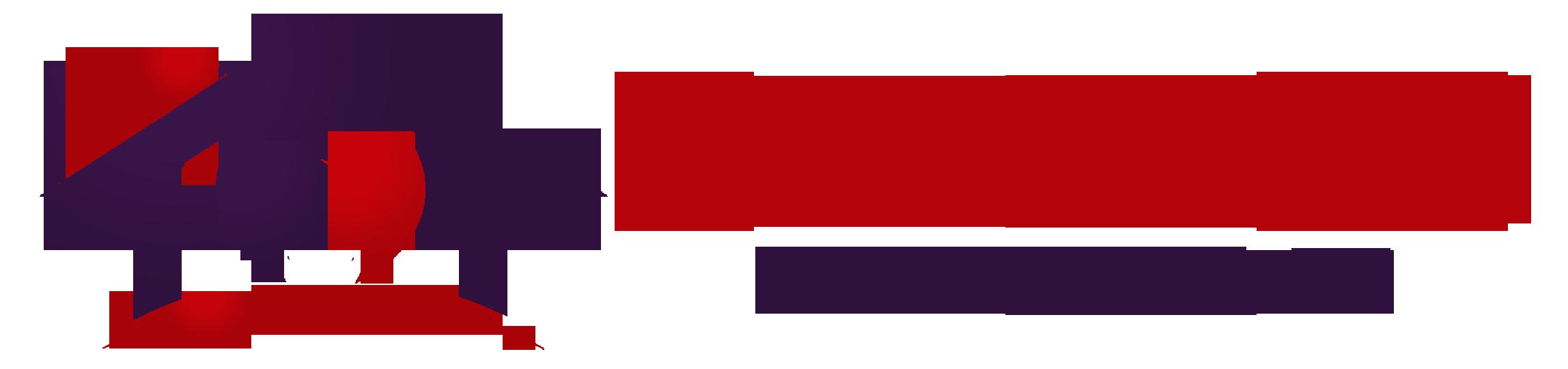 Care4Us Healthcare